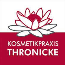 Kosmetik Thronicke