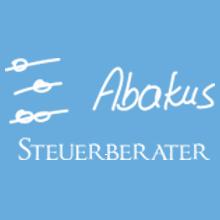 Logo_Abakus