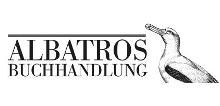 Google-Ads-Agentur-Hamburg Referenzen Albatros Buchhandlung