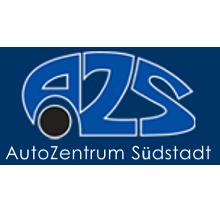 Logo_Autozentrum Suedstadt