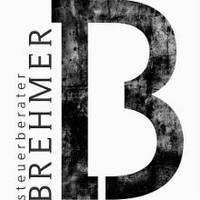 Logo_Brehmer
