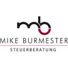 Logo_Burmester