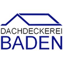 Logo_Dachdeckerei Baden