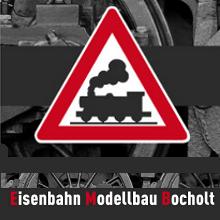 Logo_EBM Bocholt