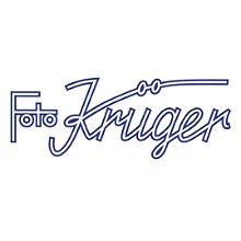 Logo_Foto Krüger