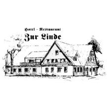 Logo_Gasthof Linde