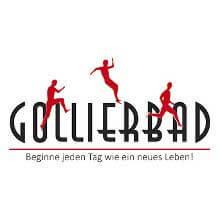 Logo_Golierbad