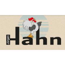 Logo_Malermeister Hahn