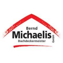 Logo_Michaelis Dachdecker
