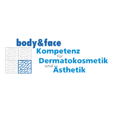 Logo_Opitz-Body