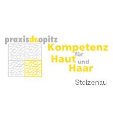 Logo_Opitz_Stolzenau