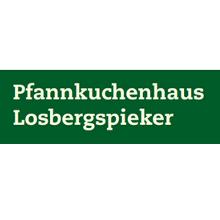 Logo_Pfannkuchenhaus