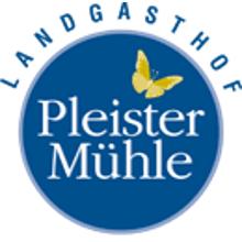 Logo_PleisterMuehle