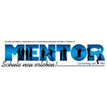 Logo_Privatschule Mentor
