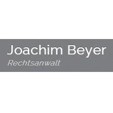 Logo_RA Beyer