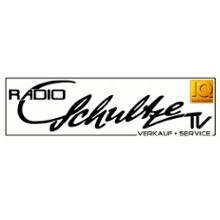 Logo_Radio Schultze