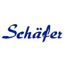 Logo_Schuhhaus Schaefer