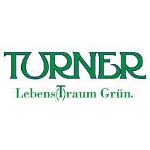 Logo_Turner Galabau