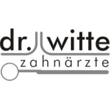 Logo_Zahnarzt Witte