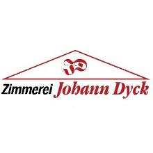 Logo_Zimmerei Dyck
