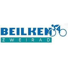 Logo_Zweirad Beilken