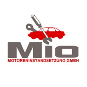 Mio-Motorenservice-App-Icon