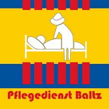 Pflegedienst Baltz