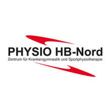 Physio-HB-Nord-App-Icon
