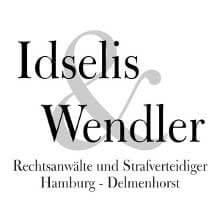 RA Idselis Wendler