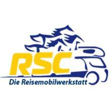 RSC Duelmen