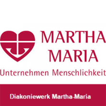 App – Seniorenzentrum Martha Maria