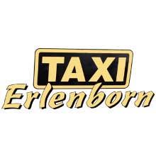 Taxi Erlenborn