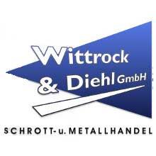 Wittrock und Diehl