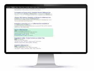 adwords_referenzen_heise_regioconcept_elektroservice