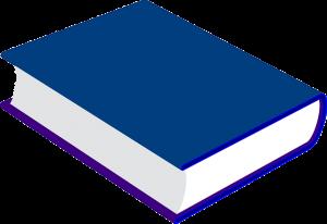 book-297246_640_gespiegelt