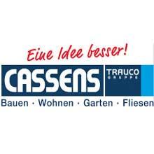 Logo_Cassens