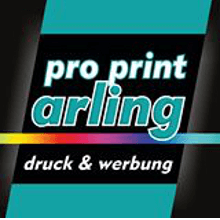 Logo_ProPrint