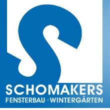 Logo_Schomakers