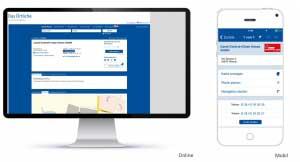 Telefonbuchwerbung_Canal-Control