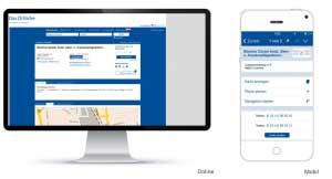 Telefonbuchwerbung_Pflegedienst