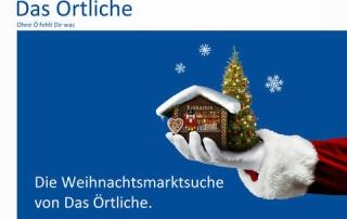 Weihnachtsmarktsuche_dasoertliche_quer
