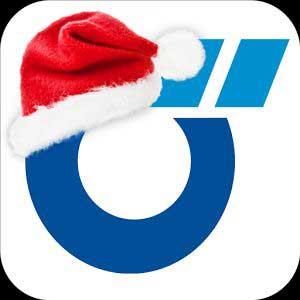 Weihnachtsmarktsuche_icon