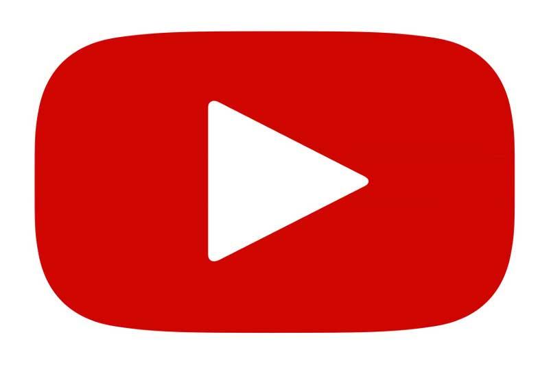 YouTube als Werbekanal