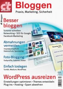 ctwissen-2015-05-Bloggen