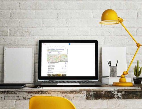 Wie funktioniert Google Ads? Die Grundlagen auf einen Blick