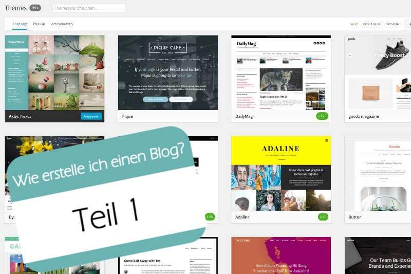 themes_wordpresscom_teil1_blog