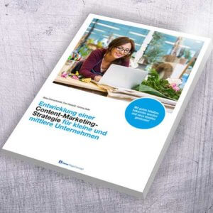 E-Book Content Marketing Quadrat