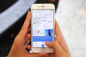 Google-AdWords_Mobile_Heise-RegioConcept1