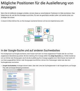 HRC_2016-153_Google-Adwords-Hilfe_22.2.16