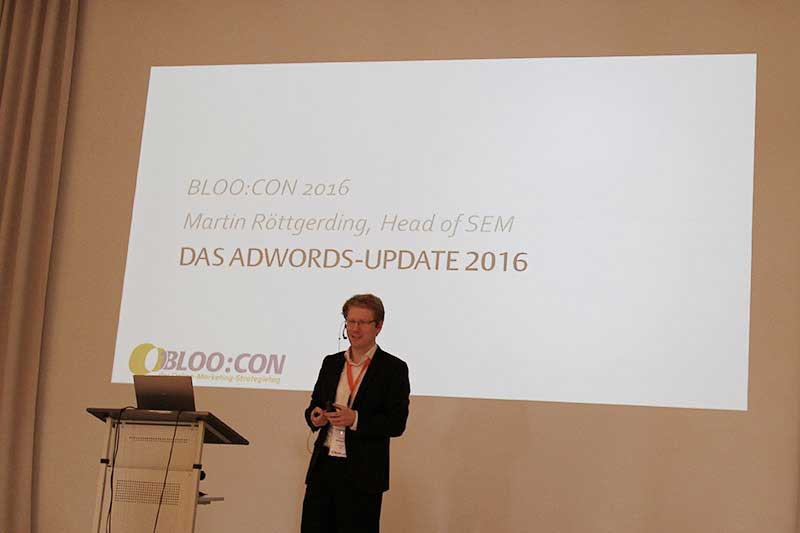 Neue Google AdWords Funktionen